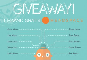 headspace_giveaway