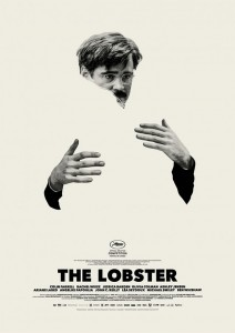 file_607664_lobster-movie-poster-2-640x907