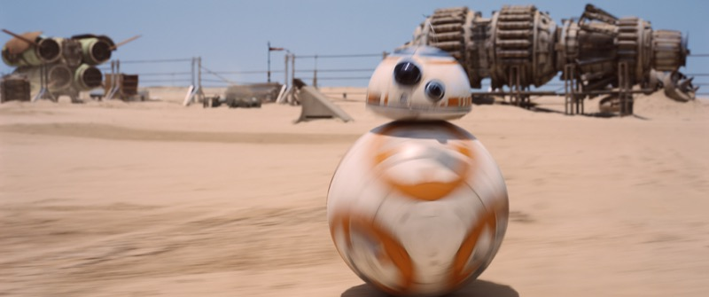 star_wars_the_force_awakens_40043082_st_12_s-low